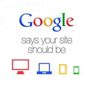 google-says-your-site-should-be-responsive-460