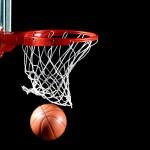 Piccole Soddisfazioni Sportive 2
