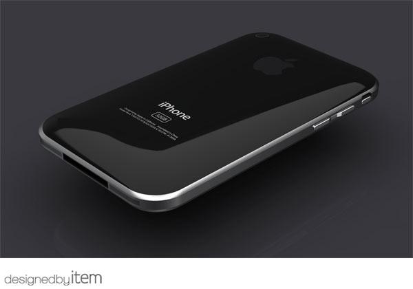 Giornata iPhone5