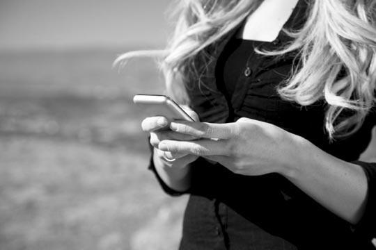 La morte degli SMS e la rinascita della grammatica!?